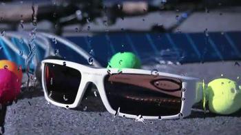 Amphibia Sunglasses TV Spot, 'Life on the Water' - Thumbnail 1