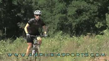 Amphibia Sunglasses TV Spot, 'Life on the Water' - Thumbnail 7