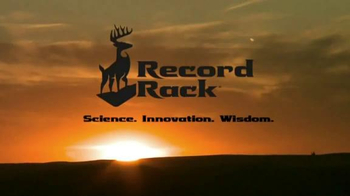 Record Rack Feed TV Spot, 'All for Today' - Thumbnail 1