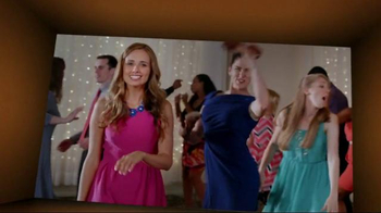 Payless Shoe Source TV Spot, 'Dance Shoes' - Thumbnail 1