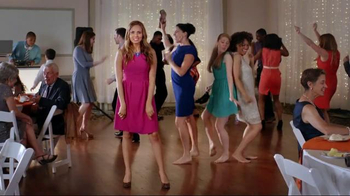 Payless Shoe Source TV Spot, 'Dance Shoes' - Thumbnail 5
