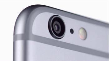 Apple iPhone 6 TV Spot, 'Cameras' Featuring Justin Timberlake, Jimmy Fallon - Thumbnail 2