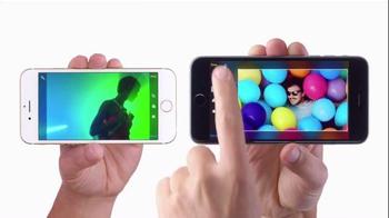 Apple iPhone 6 TV Spot, 'Cameras' Featuring Justin Timberlake, Jimmy Fallon - Thumbnail 6