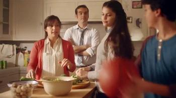 American Beverage Association TV Spot, 'Mixify' - Thumbnail 2