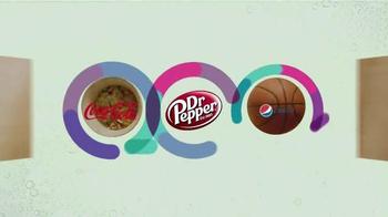 American Beverage Association TV Spot, 'Mixify' - Thumbnail 4