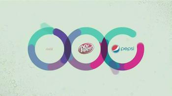 American Beverage Association TV Spot, 'Mixify' - Thumbnail 5