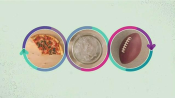 American Beverage Association TV Spot, 'Mixify' - Thumbnail 8