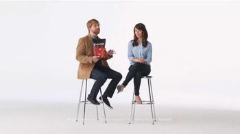 PopChips Barbeque Potato TV Spot, 'Copycat' - Thumbnail 6