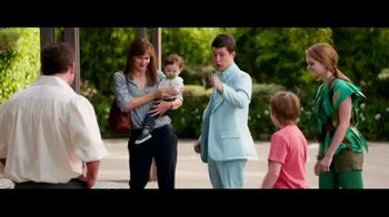 Alexander and the Terrible, Horrible, No Good, Very Bad Day - Alternate Trailer 22