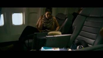 Left Behind - Alternate Trailer 3