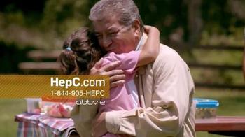 HepC.com TV Spot, 'Remember' - Thumbnail 10