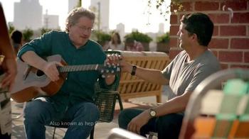 HepC.com TV Spot, 'Remember' - Thumbnail 2
