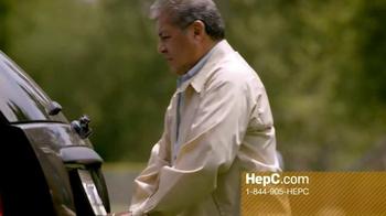 HepC.com TV Spot, 'Remember' - Thumbnail 4