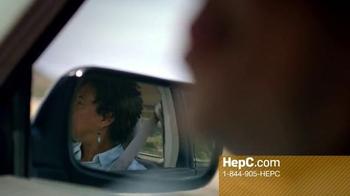 HepC.com TV Spot, 'Remember' - Thumbnail 5