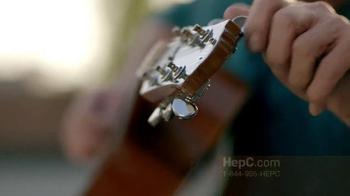 HepC.com TV Spot, 'Remember' - Thumbnail 6
