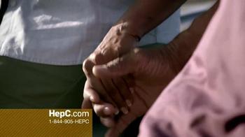 HepC.com TV Spot, 'Remember' - Thumbnail 8