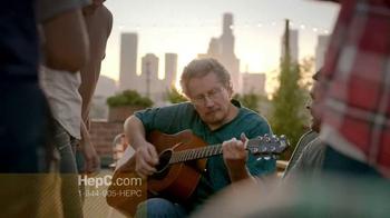 HepC.com TV Spot, 'Remember' - Thumbnail 9