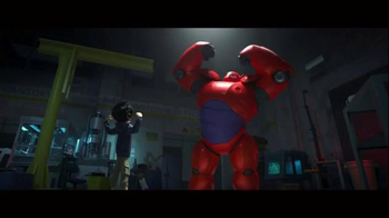 Big Hero 6 - Thumbnail 6