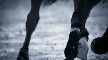 Longines TV Spot, 'Horse Racing 2014' - Thumbnail 2