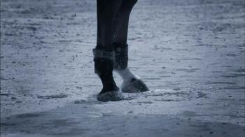 Longines TV Spot, 'Horse Racing 2014' - Thumbnail 3