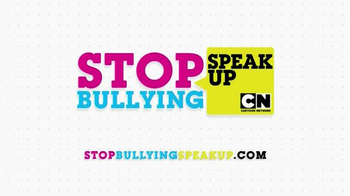 Stop Bullying TV Spot Featuring Robin Meade - Thumbnail 8