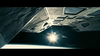 Interstellar - Alternate Trailer 5