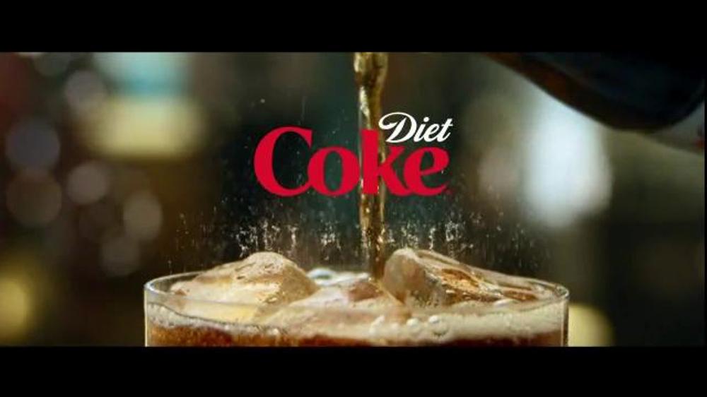 Diet Coke TV Commercial, 'Car Wash' Song by Caravan Palace ...