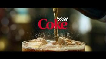 Diet Coke TV Spot, 'Car Wash' Song by Caravan Palace - Thumbnail 10