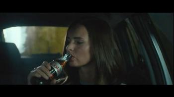 Diet Coke TV Spot, 'Car Wash' Song by Caravan Palace - Thumbnail 2