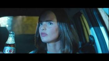 Diet Coke TV Spot, 'Car Wash' Song by Caravan Palace - Thumbnail 3