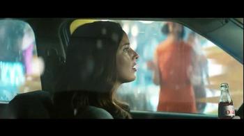 Diet Coke TV Spot, 'Car Wash' Song by Caravan Palace - Thumbnail 4