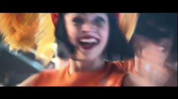 Diet Coke TV Spot, 'Car Wash' Song by Caravan Palace - Thumbnail 5