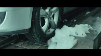 Diet Coke TV Spot, 'Car Wash' Song by Caravan Palace - Thumbnail 8