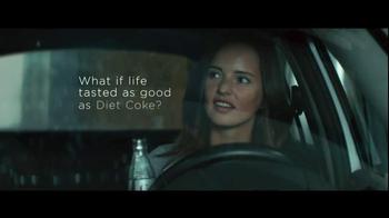 Diet Coke TV Spot, 'Car Wash' Song by Caravan Palace - Thumbnail 9