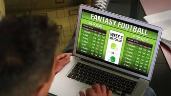 CenturyLink TV Spot, 'Seahawks' - Thumbnail 5