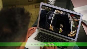 CenturyLink TV Spot, 'Seahawks' - Thumbnail 7