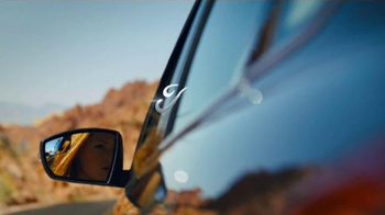Ford C-Max Hybrid TV Spot, 'Full of Life' Song by Pilote - Thumbnail 10