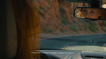 Ford C-Max Hybrid TV Spot, 'Full of Life' Song by Pilote - Thumbnail 8