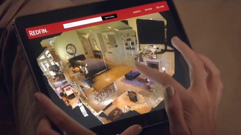 Redfin TV Spot, 'The World has Changed' Song by Go Tell The Eskimos - Thumbnail 5