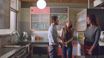 Redfin TV Spot, 'The World has Changed' Song by Go Tell The Eskimos - Thumbnail 8