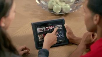 XFINITY TV Spot, 'Best Sales Team' - Thumbnail 7