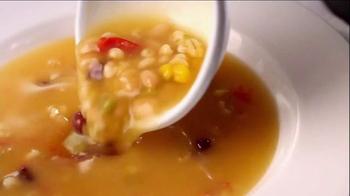 Campbell's Soup TV Spot, '33 New Soups' - Thumbnail 4