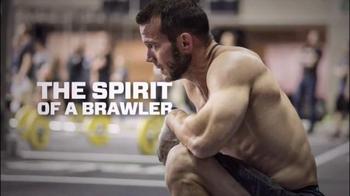 DC Brawlers Gear TV Spot - Thumbnail 1