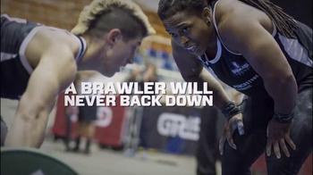 DC Brawlers Gear TV Spot - Thumbnail 5