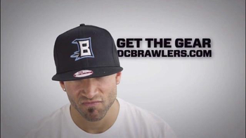 DC Brawlers Gear TV Spot - Thumbnail 8