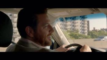 2015 Infiniti QX80 TV Spot, 'The People Who Matter' Featuring Scott Conant - Thumbnail 4