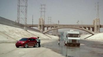 Scion TV Spot, 'For the Driven' - Thumbnail 4