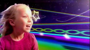 Toys R Us TV Spot, 'Ready. Aim. Imagine!' - Thumbnail 5