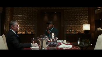 Kingsman: The Secret Service - Thumbnail 5