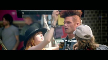 Sunset Overdrive TV Spot, 'The Game Too Big for a Live Action Trailer' - Thumbnail 4